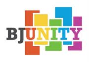 bjunity
