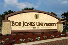 A THOUGHT ON BJU, HOPE, AND CHANGE